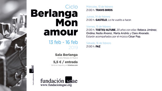 Berlanga_mon_amour_interior