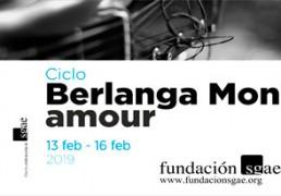 Berlanga_mon_amour_portada