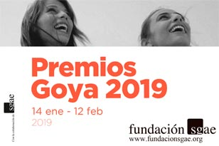 Premios_Goya_Berlanga_enero_2019_t