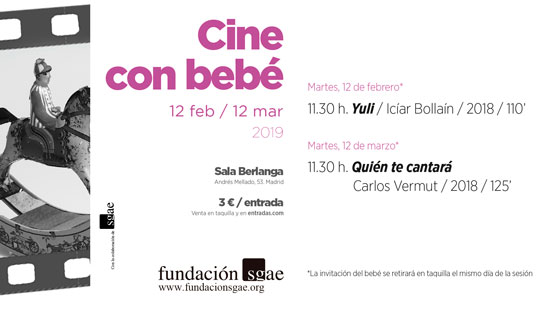 cine_con_bebe_2_interior