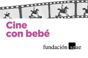 cine_con_bebe_fly_portada