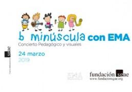 B_minuscula_EMA_t