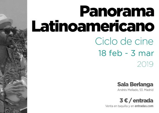 Panorama_latinoamericano_berlanga_2019