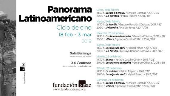 Panorama_latinoamericano_berlanga_2019_cartelera_1