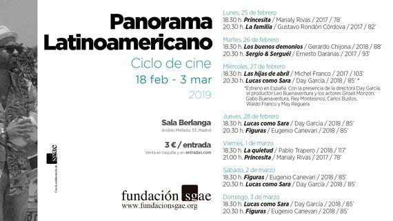 Panorama_latinoamericano_berlanga_2019_cartelera_2