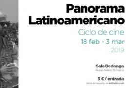 Panorama_latinoamericano_berlanga_2019_t