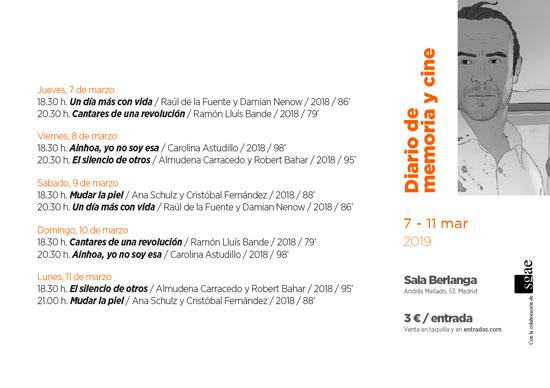 diario_de_memoria_y_cine_interior_2