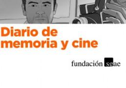 diario_de_memoria_y_cine_portada_2