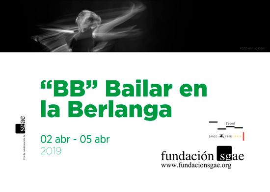 BB_Bailar_Berlanga_abril_2019