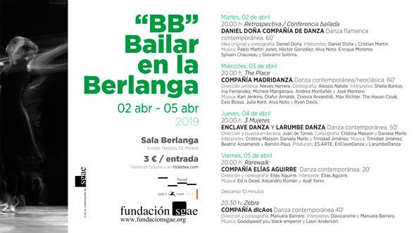 BB_Bailar_Berlanga_abril_2019_cartelera
