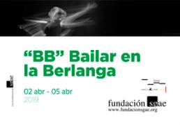 BB_Bailar_Berlanga_abril_2019_t