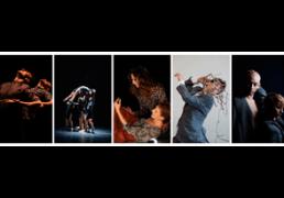 Bailar_Berlanga_abril_2019_t