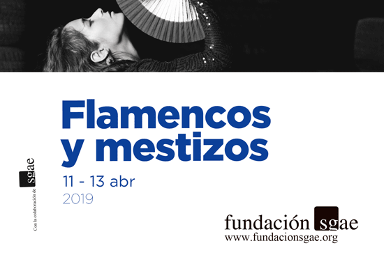 Flamencos_mestizos_abril_2019