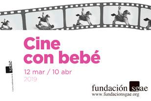 Pantallazo-Cine-con-bebe_marzo_2