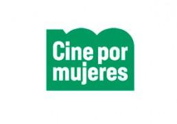 cine_por_mujeres_marzo_19