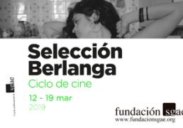 seleccion_berlanga_portada