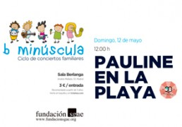 Cartelera_pauline_en_la_playa_portada