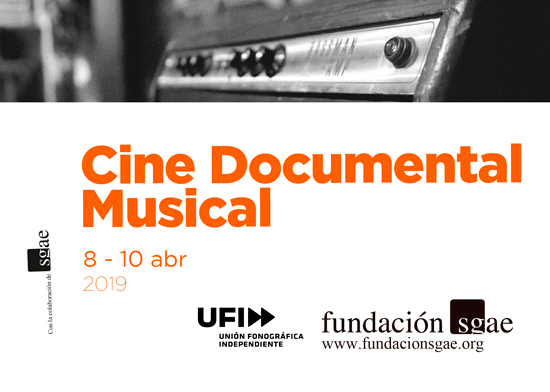 Cine_documental_musical_UFI_Berlanga_2019