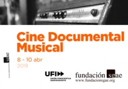 Cine_documental_musical_UFI_Berlanga_2019_t