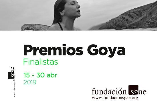 Premios_Goya_finalistas_Berlanga_2019