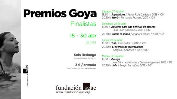 Premios_Goya_finalistas_Berlanga_2019_cartelera_3