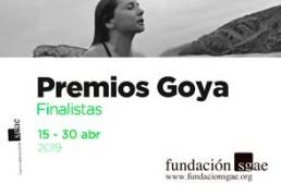Premios_Goya_finalistas_Berlanga_2019_t