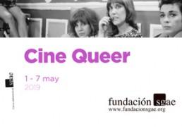 cine_queer_mayo_19_portada