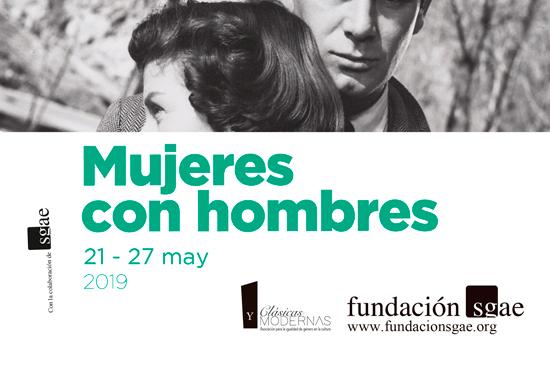 mujeres_con_hombres_mayo_19_interior