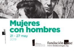 mujeres_con_hombres_mayo_19_portada