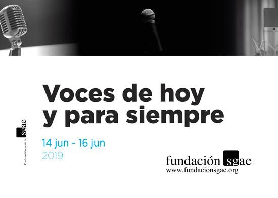 Voces_hoy_siempre_Berlanga_2019