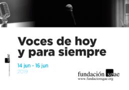 Voces_hoy_siempre_Berlanga_2019_t