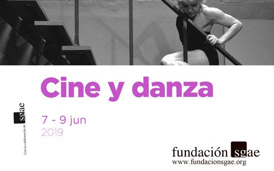 cine_y_danza_junio_10_interior_1