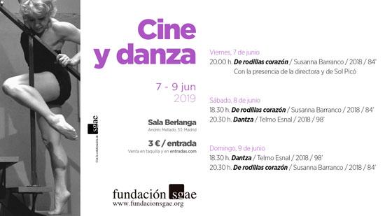 cine_y_danza_junio_10_interior_2