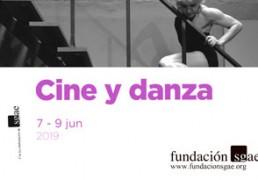 cine_y_danza_junio_10_portada