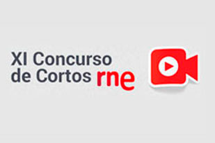 Concurso_cortos_rne_2019_sala_berlanga