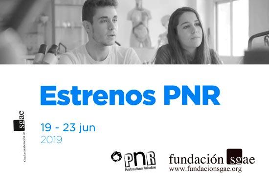 Estrenos_PNR_Berlanga_2019