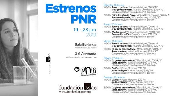 Estrenos_PNR_Berlanga_2019_cartelera