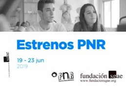 Estrenos_PNR_Berlanga_2019_t