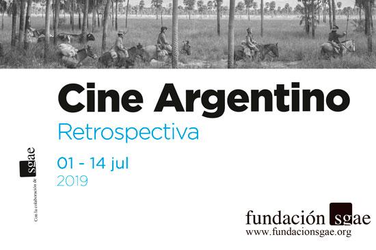 cine_argentino_jul_19_interior_1