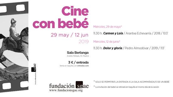 cine_con_bebe_dolor_y_gloria_interior